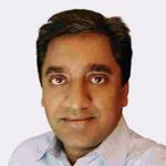 Suresh-Ramamurthi