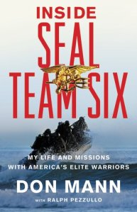 Inside-Seal-Team-Six