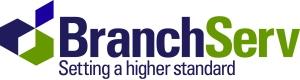 BranchServ Logo